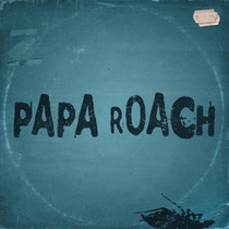 "PAPA ROACH re-release ""BROKEN AS ME"" ft. Danny Worsnop of Asking Alexandria"