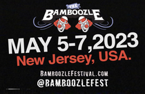 The Bamboozle Festival Announces 2023 Return!