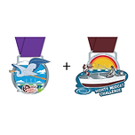 2 medals-01.png