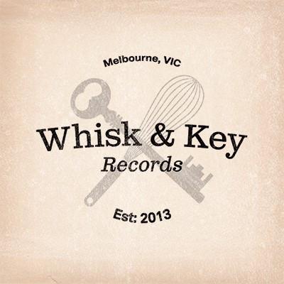 Whisk & Key Records