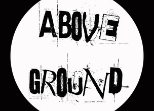 DAVE NAVARRO and BILLY MORRISON Announce ABOVE GROUND