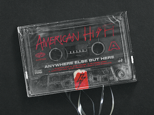 """American Hi-Fi Unveil Cover of Squeeze's """"Another Nail in My Heart"""""""