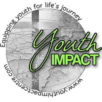 Dunnville Youth Impact Centre