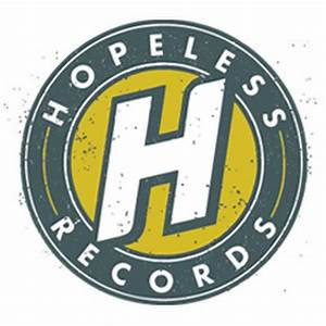 hopeless records