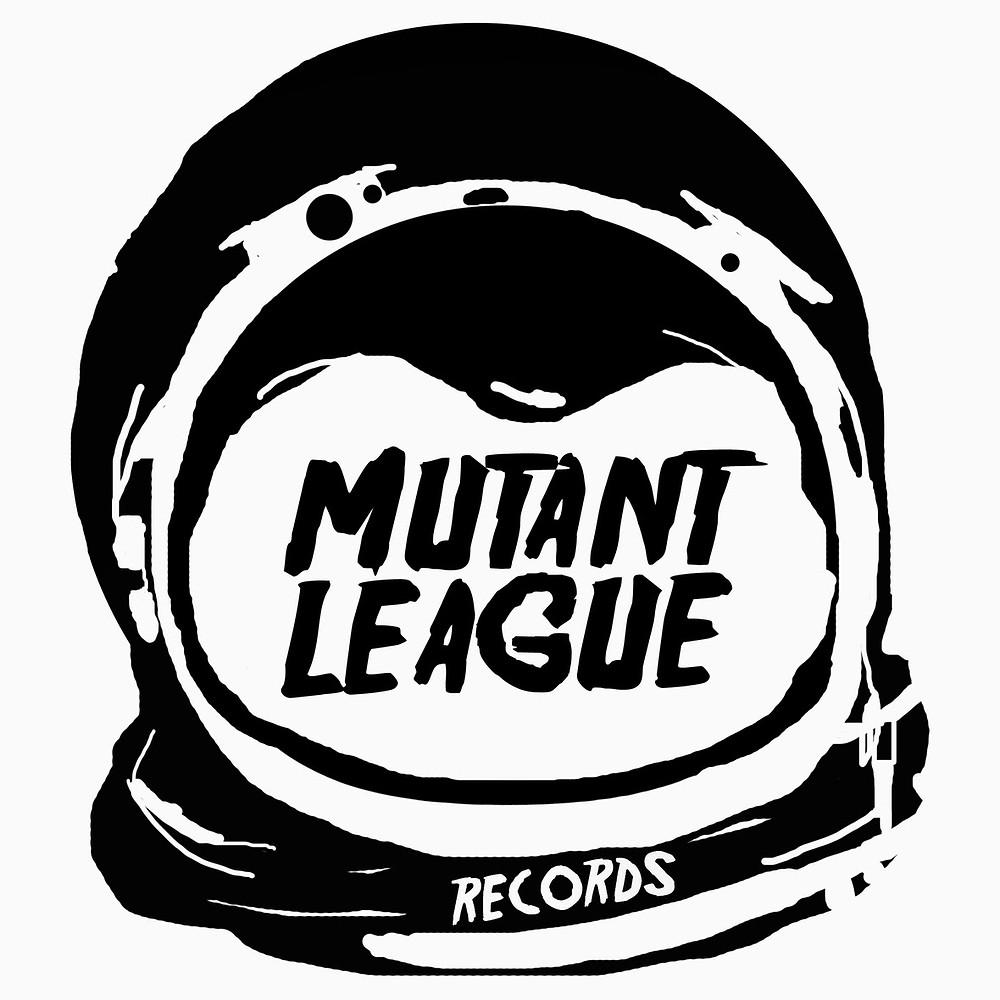 mutant league records
