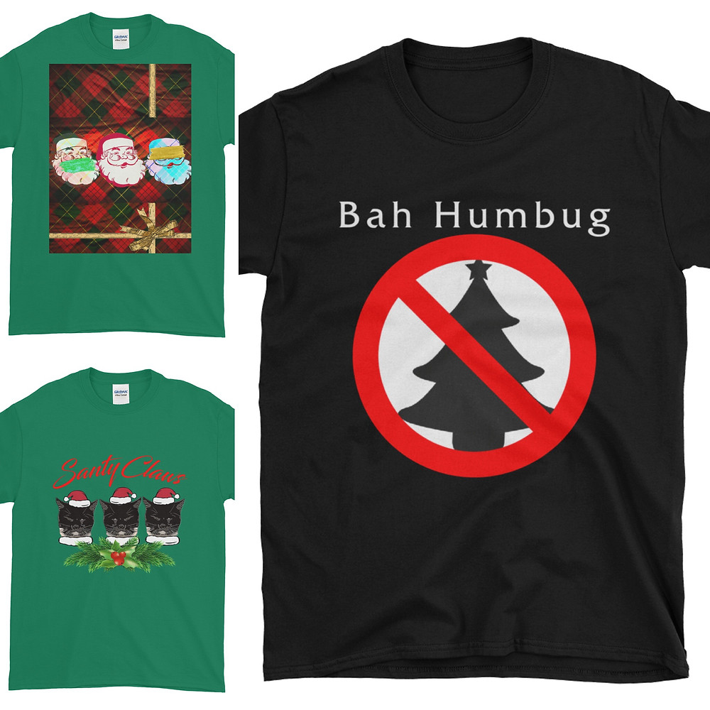 http://thepoppunkdad.bigcartel.com/category/christmas