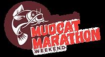 Hauser's Mudcat Marathon Logo-01.png