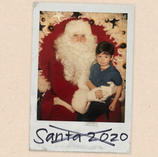 SENSES FAIL Drops 2 Christmas Tunes!