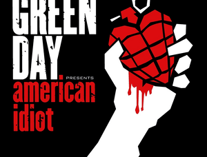 American Idiot turns 15 years old
