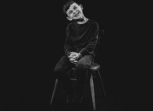 WEATHERSTATE announces debut album 'Born A Cynic'
