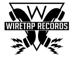 WIRETAP RECORDS ANNOUNCES MONTH-LONG LIVE STREAM SERIES