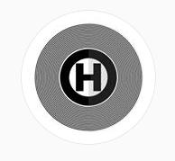 headphone records