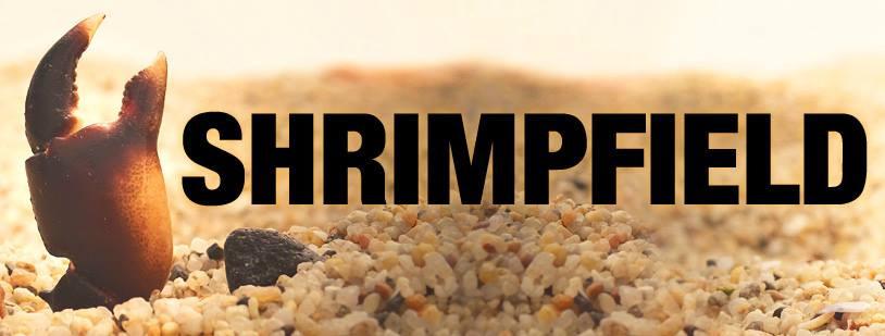 Shrimpfield Banner