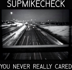 supmikecheck