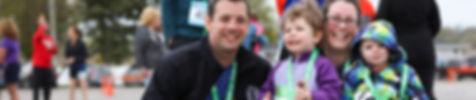 1K Family Fun Run Mudcat Marathon