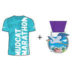 shirt 1 medal-01.png