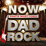 "Internet Loses It Over ""Dad Rock"" Album"