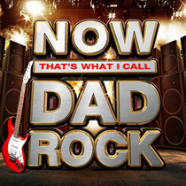 "Internet Loses It Over ""Dad Rock"" Album"