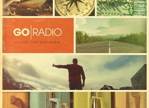 GO RADIO Announces Return!
