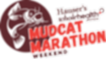 Hauser's Whole Health Mudcat Marathon Lo