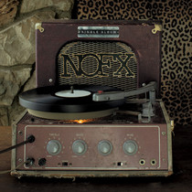 NOFX ANNOUNCE NEW ALBUM, DROP SINGLE WITH AVENGED SEVENFOLD!