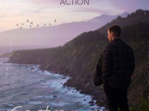 "ARROWS IN ACTION - ""Coasting"" ALBUM REVIEW"