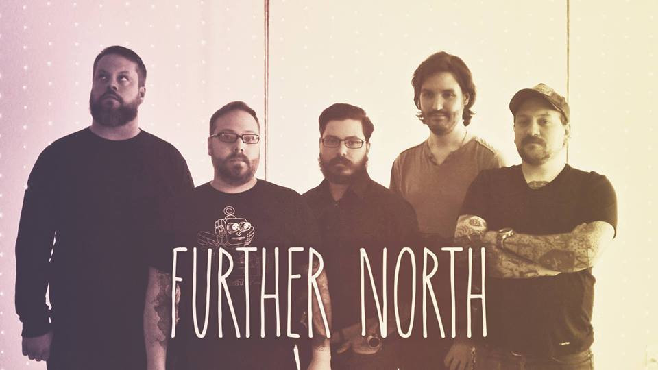 further north group