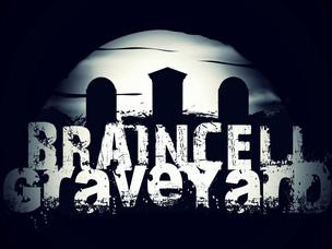 BRAINCELL GRAVEYARD - 6.1.3. ALBUM REVIEW