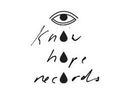 KNOW HOPE RECORDS