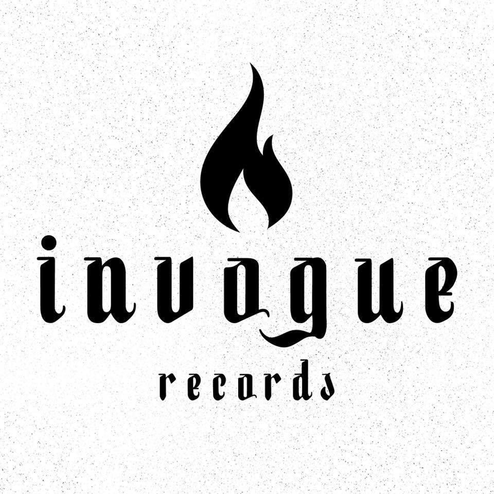 INVOGUE RECORDS