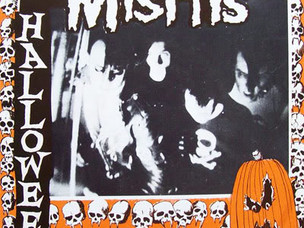 7 Bad Ass Covers of HALLOWEEN by Misfits