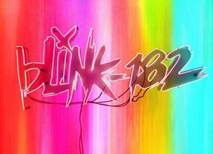 """blink-182 """"NINE"""" Album Review"""