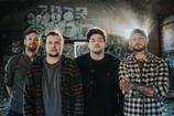 "THE SPILL CANVAS releases new album CONDUIT ""Album Review"""