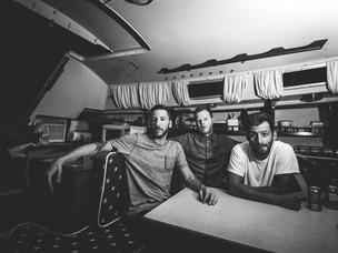 SOUTHPAW - White Lighter Myth ALBUM REVIEW