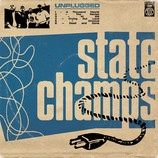 STATE CHAMPS Releases UNPLUGGED Album