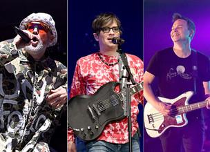 blink-182, Weezer, Limp Bizkit to headline Inkcarceration 2020!