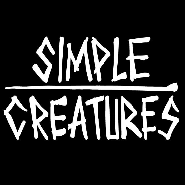 simple creatures logo