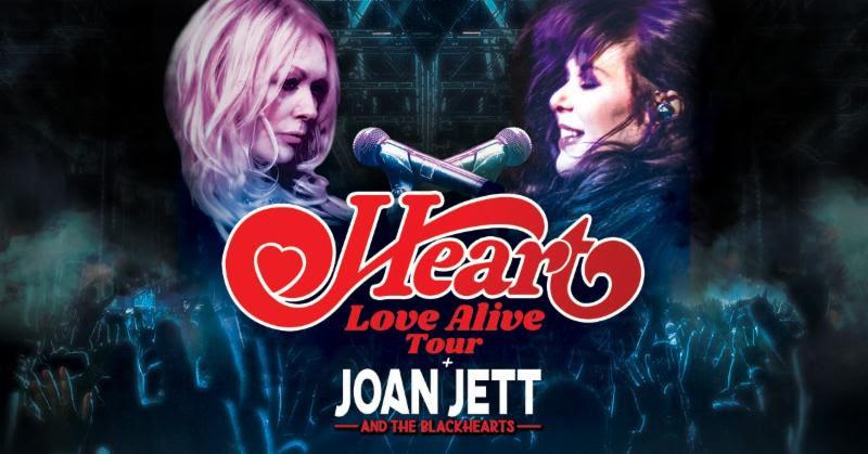 joan jett heart