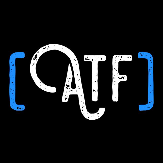 ATF Social