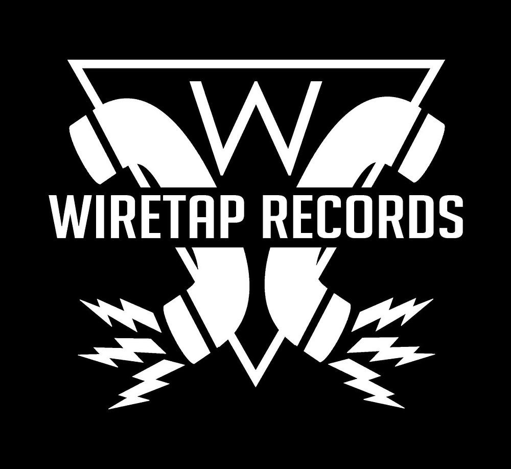 WIRETAP RECORDS