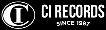 ci records