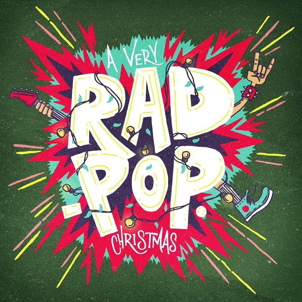 rad pop