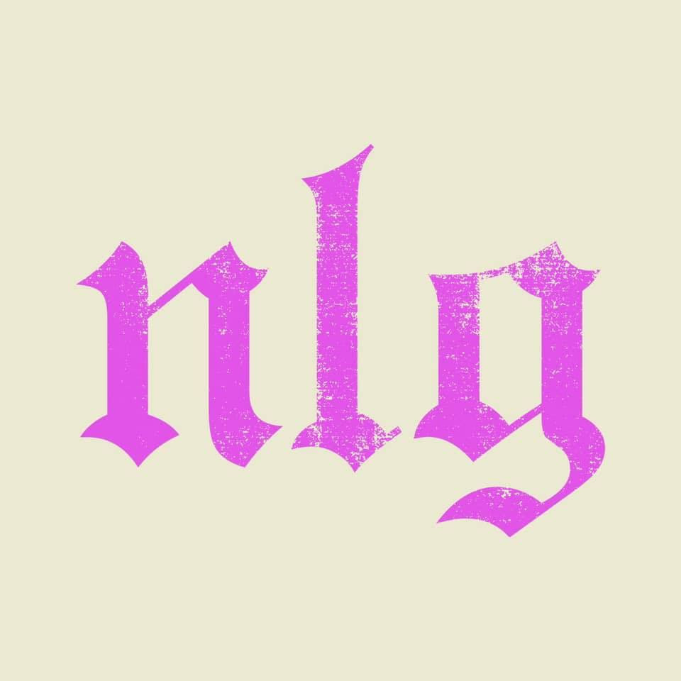 nlg records