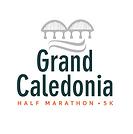 Grand Caledonia Logo.PNG