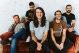 "Mayday Parade Releases New Music Video for ""I Can Only Hope"""