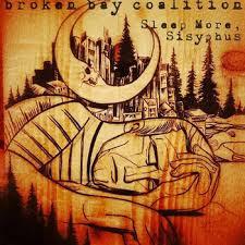 broken bay coalition