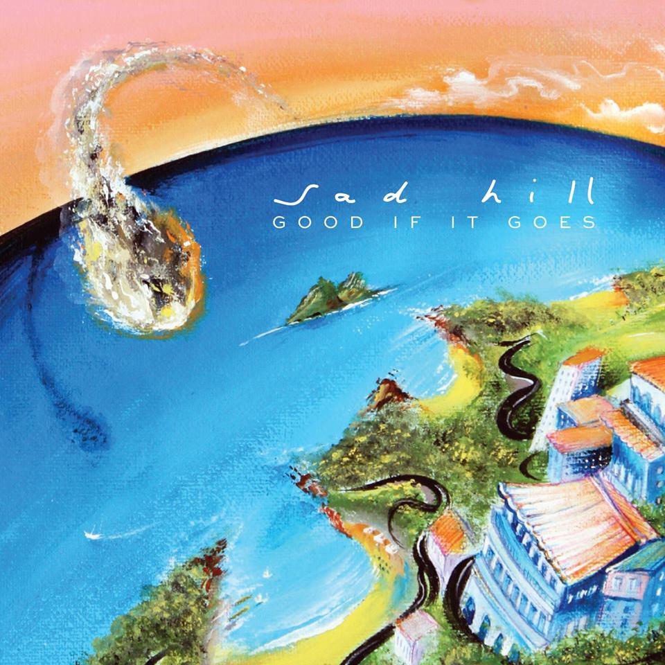 LaserChrist Album