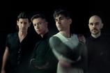 AFI announces NEW album. Drops new singles.