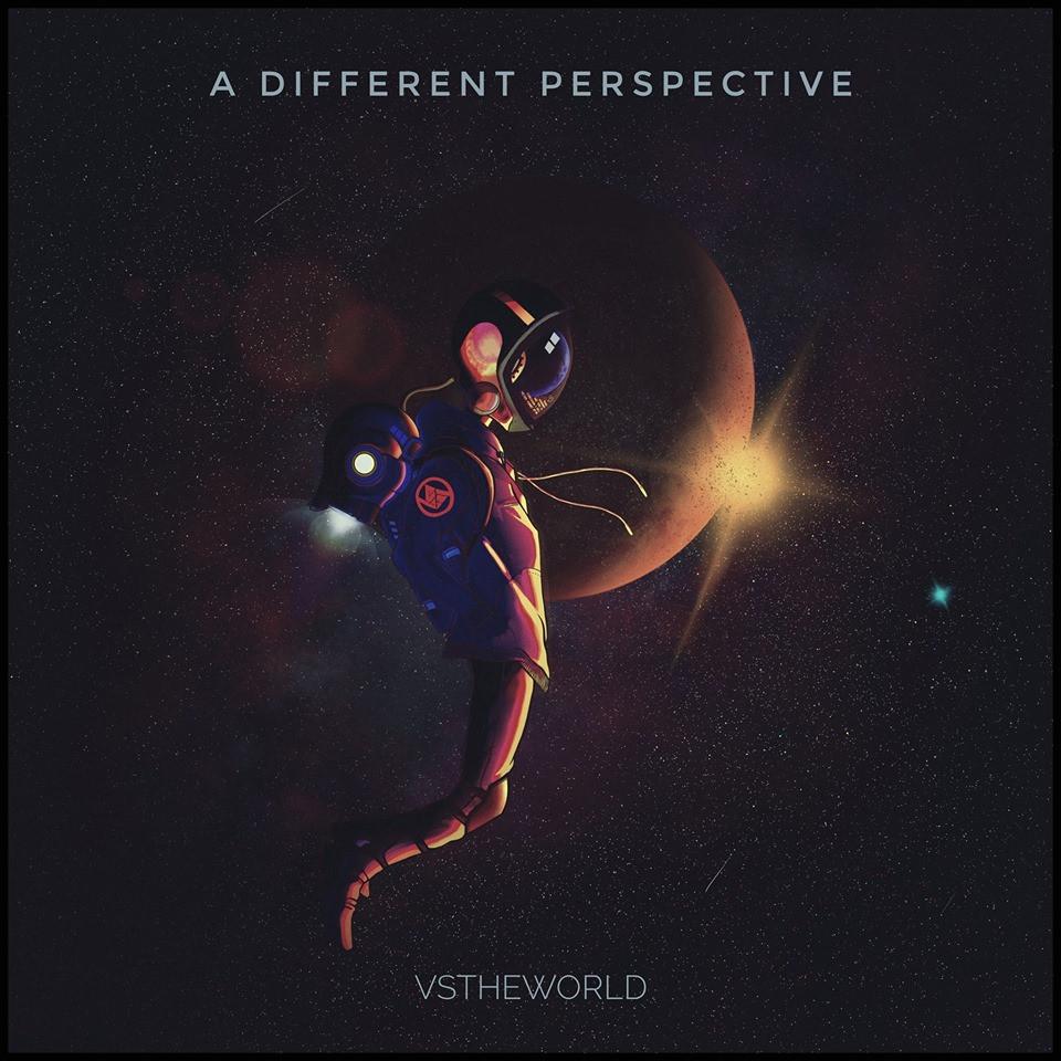 vstheworld