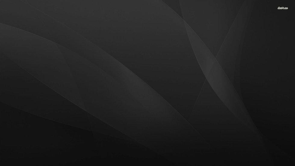 Grey-Wallpaper-Backgrounds-007.jpg